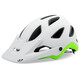 Giro Montaro Mips Bike Helmet Men white